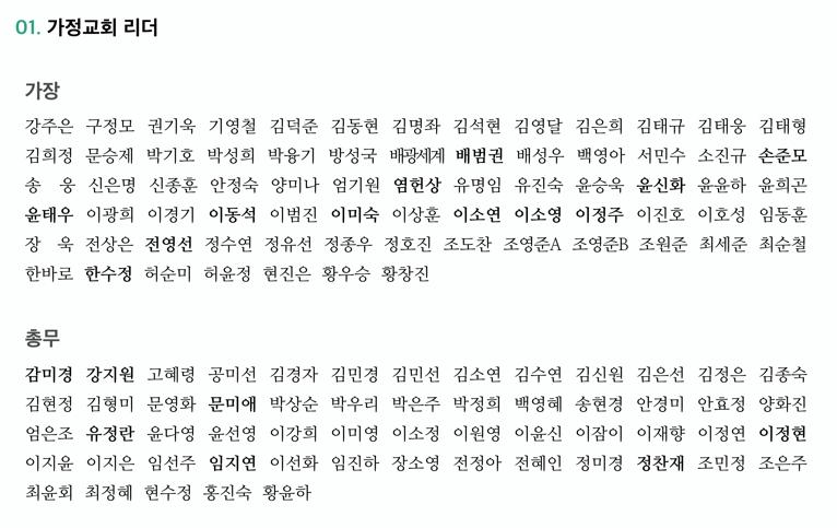 가정교회 리더 copy.jpg